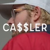 Ca$$ler by Juicy Gay