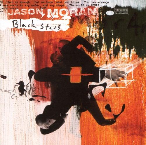 Black Stars by Jason Moran
