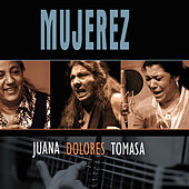 Mujerez de Various Artists