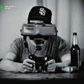 Hi-Hat Club Vol.2 - Suff Draft von Suff Daddy