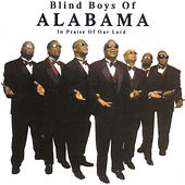 In Praise of the Lord de The Blind Boys Of Alabama