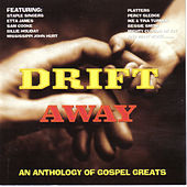 Drift Away by Various Artists