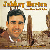 Mean Mean Son Of A Gun de Johnny Horton
