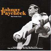 The Tender Years by Johnny Paycheck