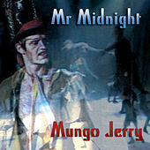 Mr Midnight by Mungo Jerry