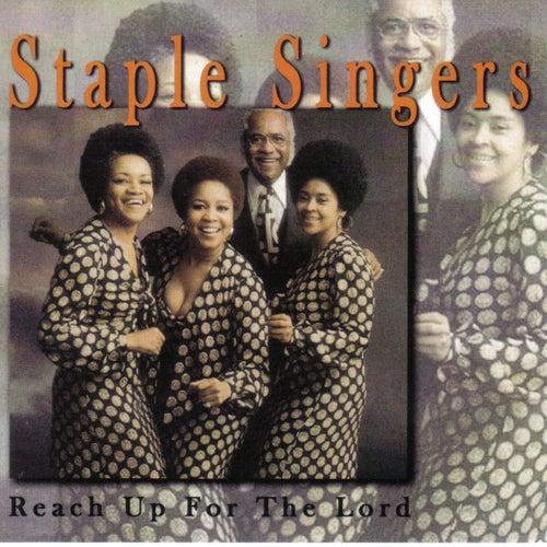 Reach Up de The Staple Singers