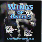 Wings Of Angels by Various Artists