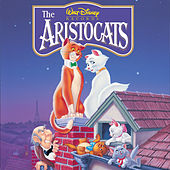 Songs From The Aristocats by Various Artists