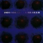 9.9.99 von Undo
