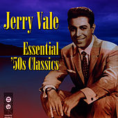Essential '50s Classics de Jerry Vale