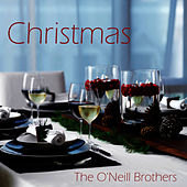 Christmas by The O'Neill Brothers