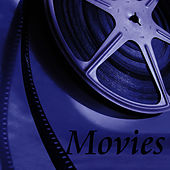 Movies by Music-Themes