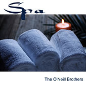 Spa by The O'Neill Brothers