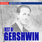 Best of Gershwin by Various Artists