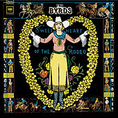 Sweetheart Of The Rodeo by The Byrds