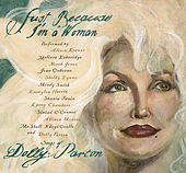 My Tennessee Mountain Home by Dolly Parton