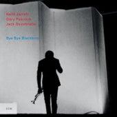 Bye Bye Blackbird by Keith Jarrett