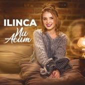 Nu Acum by Ilinca
