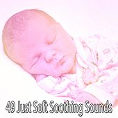 49 Just Soft Soothing Sounds de White Noise Babies