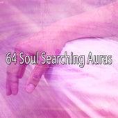 64 Soul Searching Auras von Massage Therapy Music