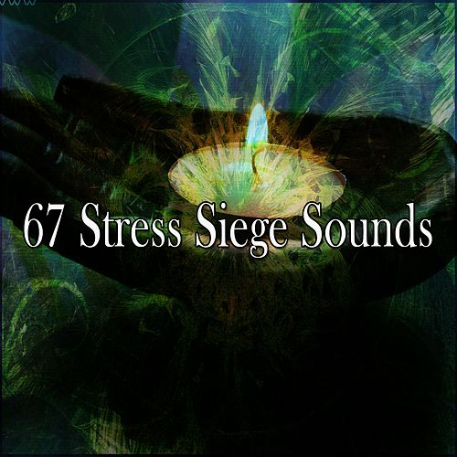 67 Stress Siege Sounds by Massage Tribe