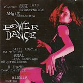 Power Dance von Various Artists