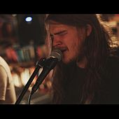 Runaway (Fiction Studios Session) by The Glorious Sons