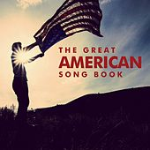 The Great American Song Book (Compilation) by Francesco Digilio