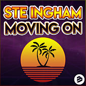 Moving On de Ste Ingham