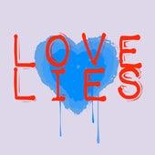 Love Lies (Instrumental) by Kph