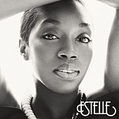All Day Long (Blue Skies) by Estelle