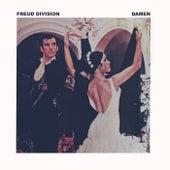 Freud Division by Das Damen
