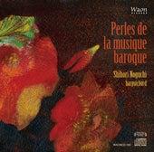 Perles de la musique baroque by Shihori Noguchi