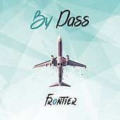 Frontier by By Pass