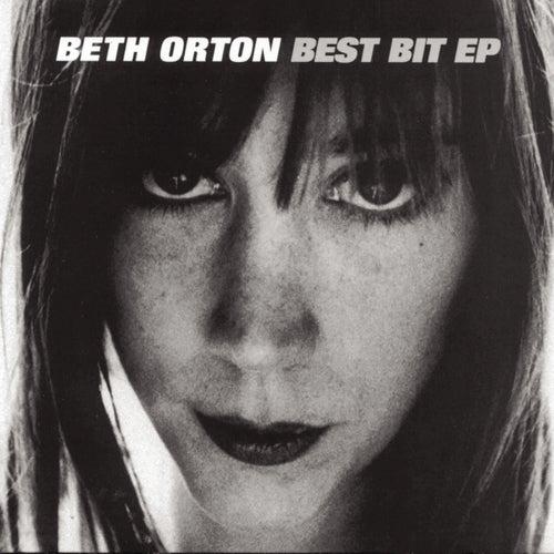 Best Bit by Beth Orton