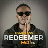 Redeemer by HD