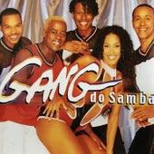 Gang do Samba de Gang Do Samba