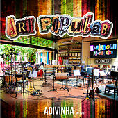 Adivinha (Ao Vivo) de Art Popular