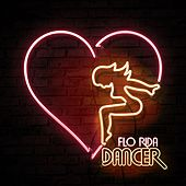 Dancer di Flo Rida
