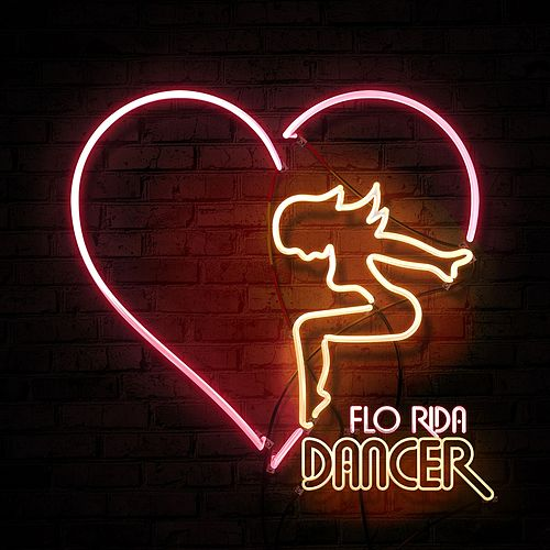 Dancer by Flo Rida
