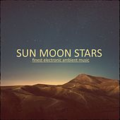 Sun Moon Stars by Various Artists