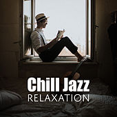 Chill Jazz Relaxation by Instrumental