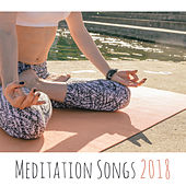 Meditation Songs 2018 by Nature Sounds (1)