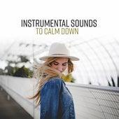 Instrumental Sounds to Calm Down de Jazz Café Bar