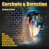 Gershwin & Bernstien by Various Artists
