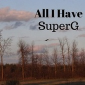 All I Have by Various Artists