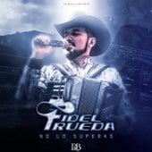 No Los Superas - EP by Fidel Rueda