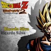 Enciende el Fuego de Ricardo Silva (1)