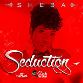 Seduction by Sheba