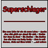 Superschlager de Various Artists